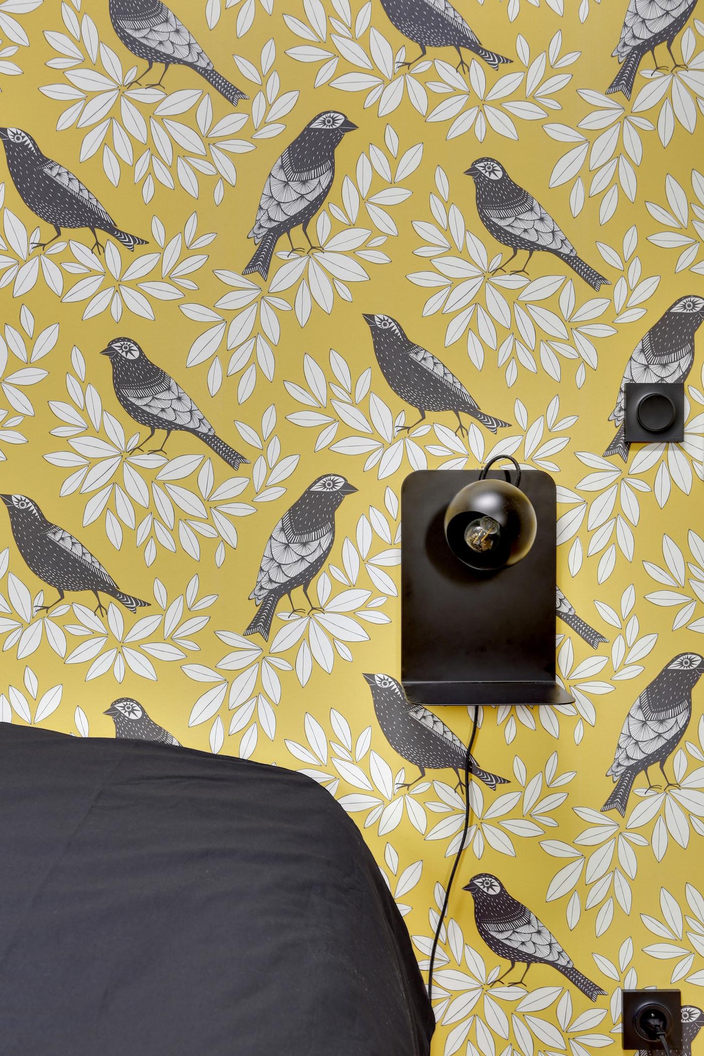 Marbeuf détail Papier peint chambre.jpg