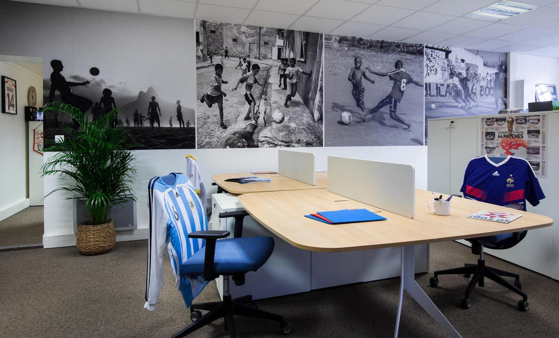 Bureaux X 4 photos.jpg