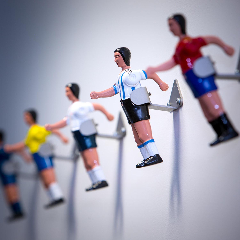 Footballeurs zoom.jpg