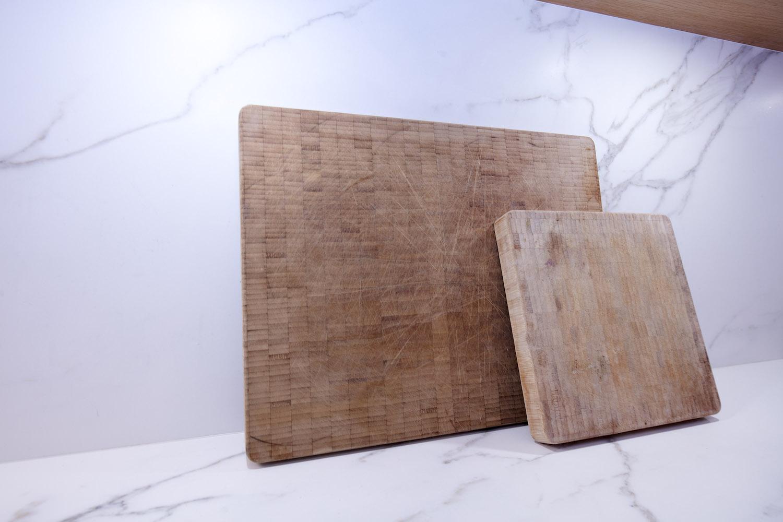 Cuisine Zoom planches à découper.jpg