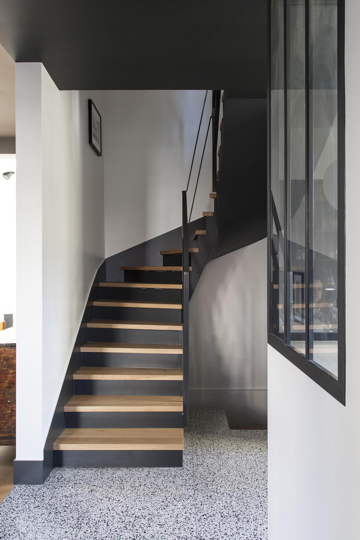 Escalier RDC.jpg