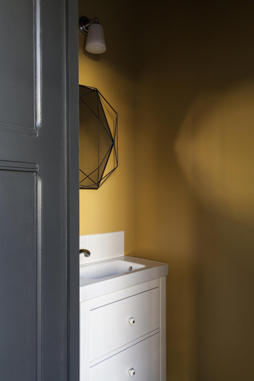 Toilettes RDC.jpg