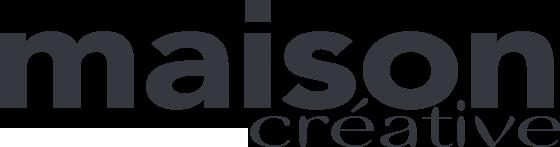 logo-maison-creative-tt-width-560-height-147-crop-1-bgcolor-ffffff-lazyload-0.png