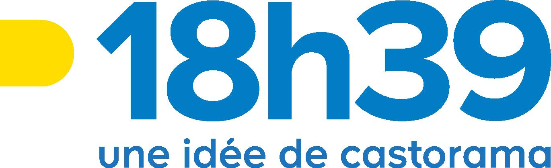 18h39-logo-01.png