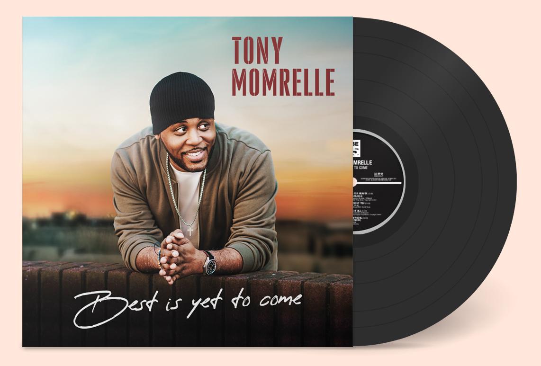 TM Vinyl BIYTC.jpg