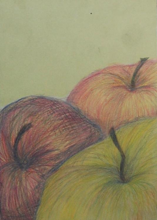 apple still life.jpg