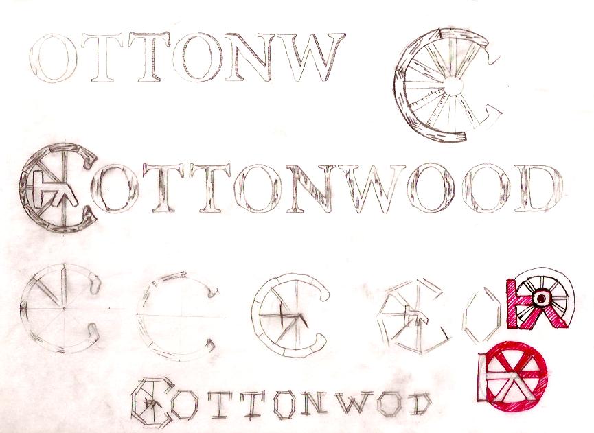 cottonwood2.png