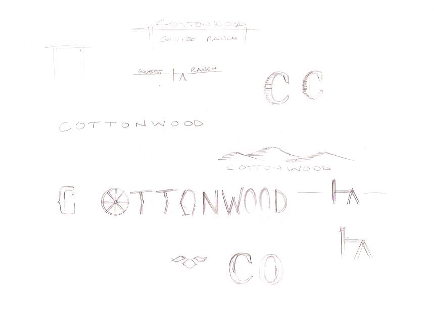 cottonwood5.png