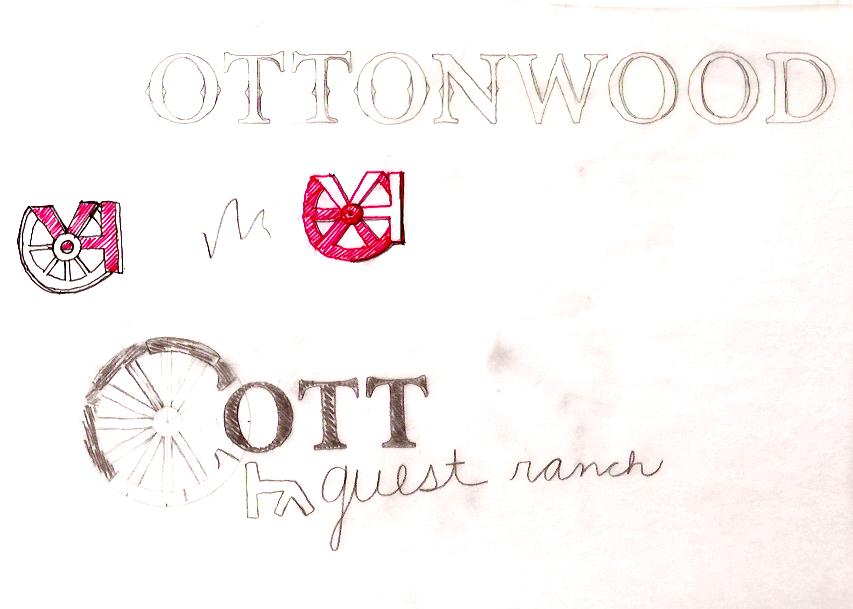cottonwood4.png
