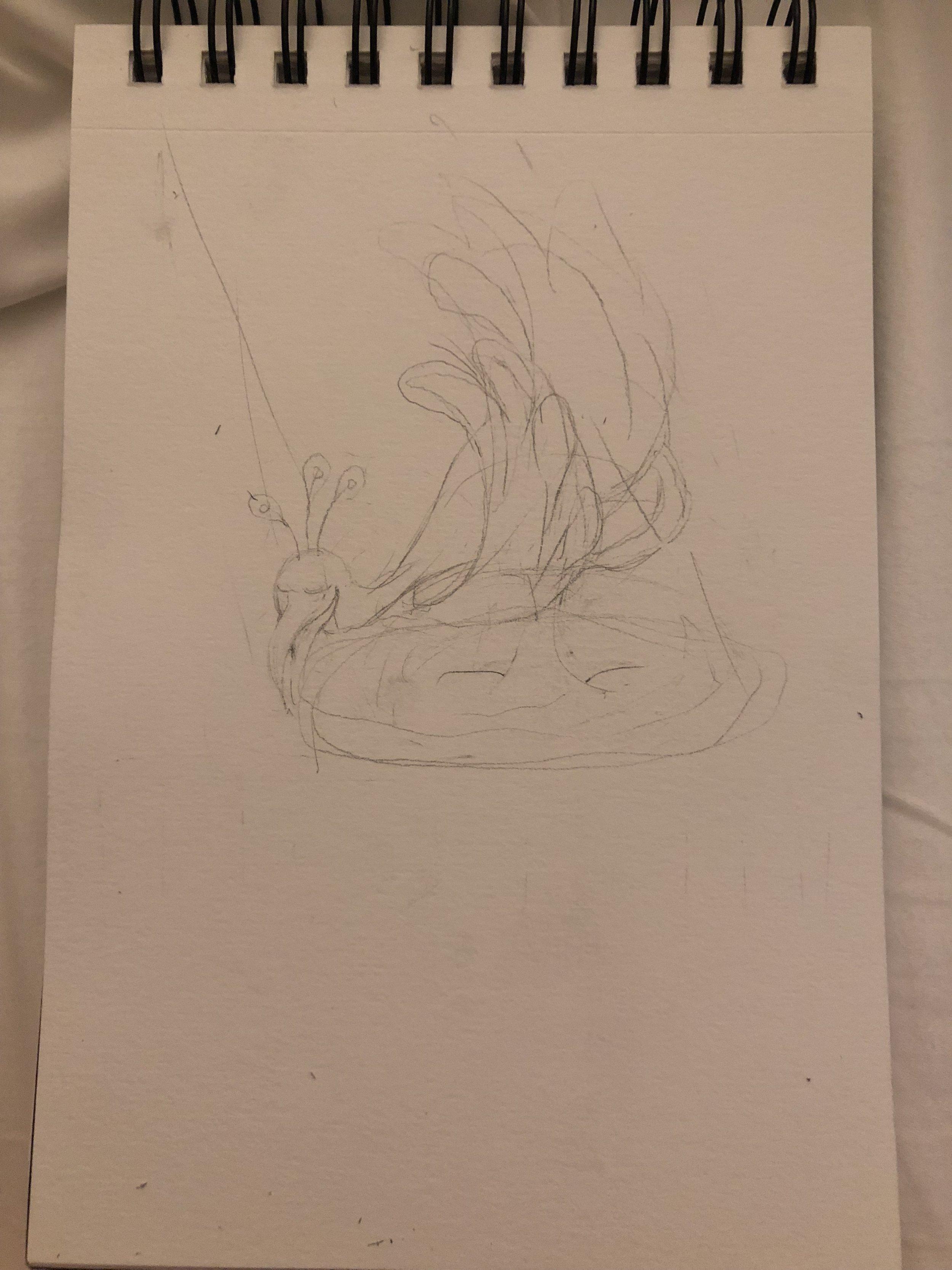 peacock pencil.JPG