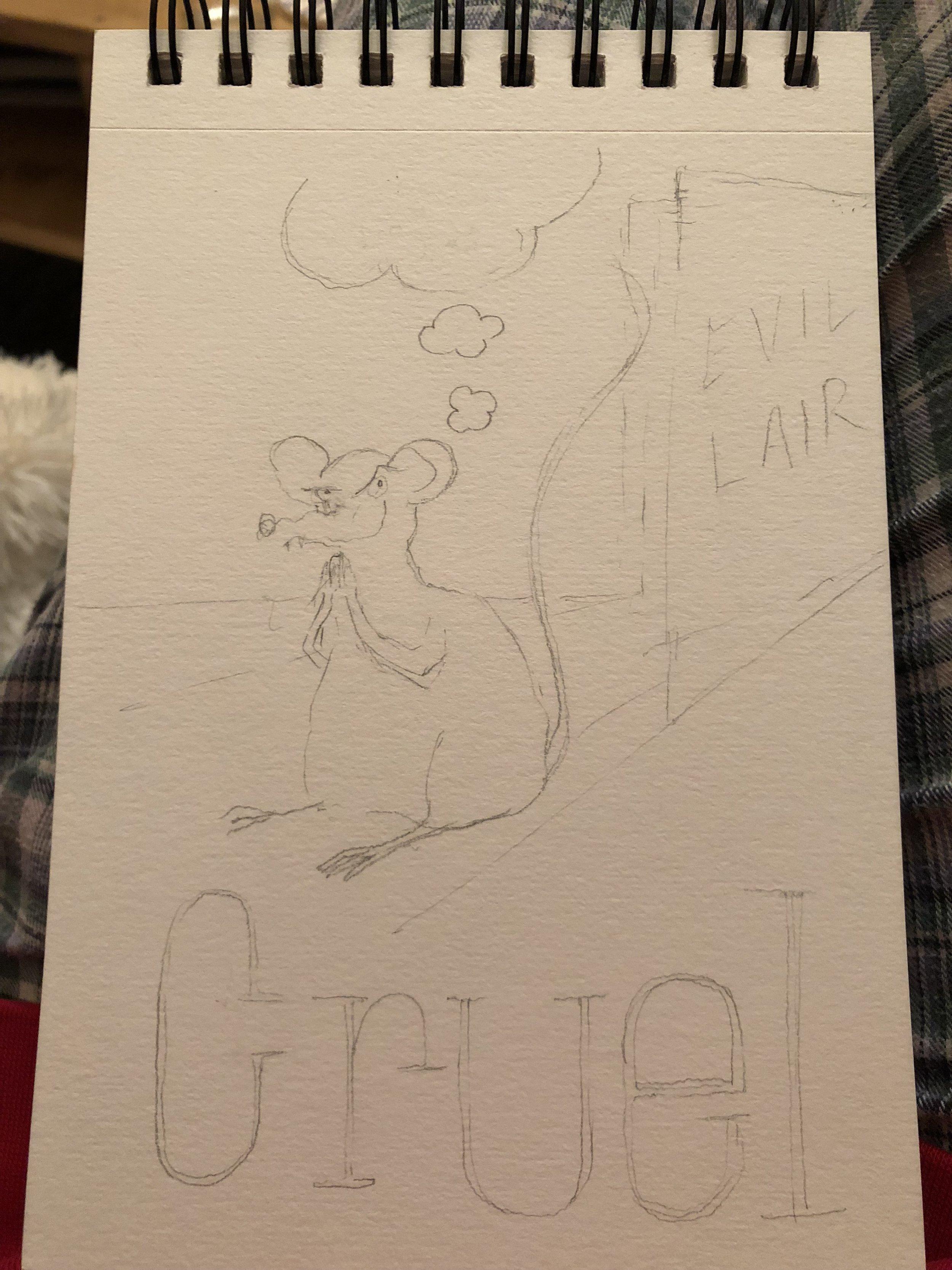 rat pencil.JPG