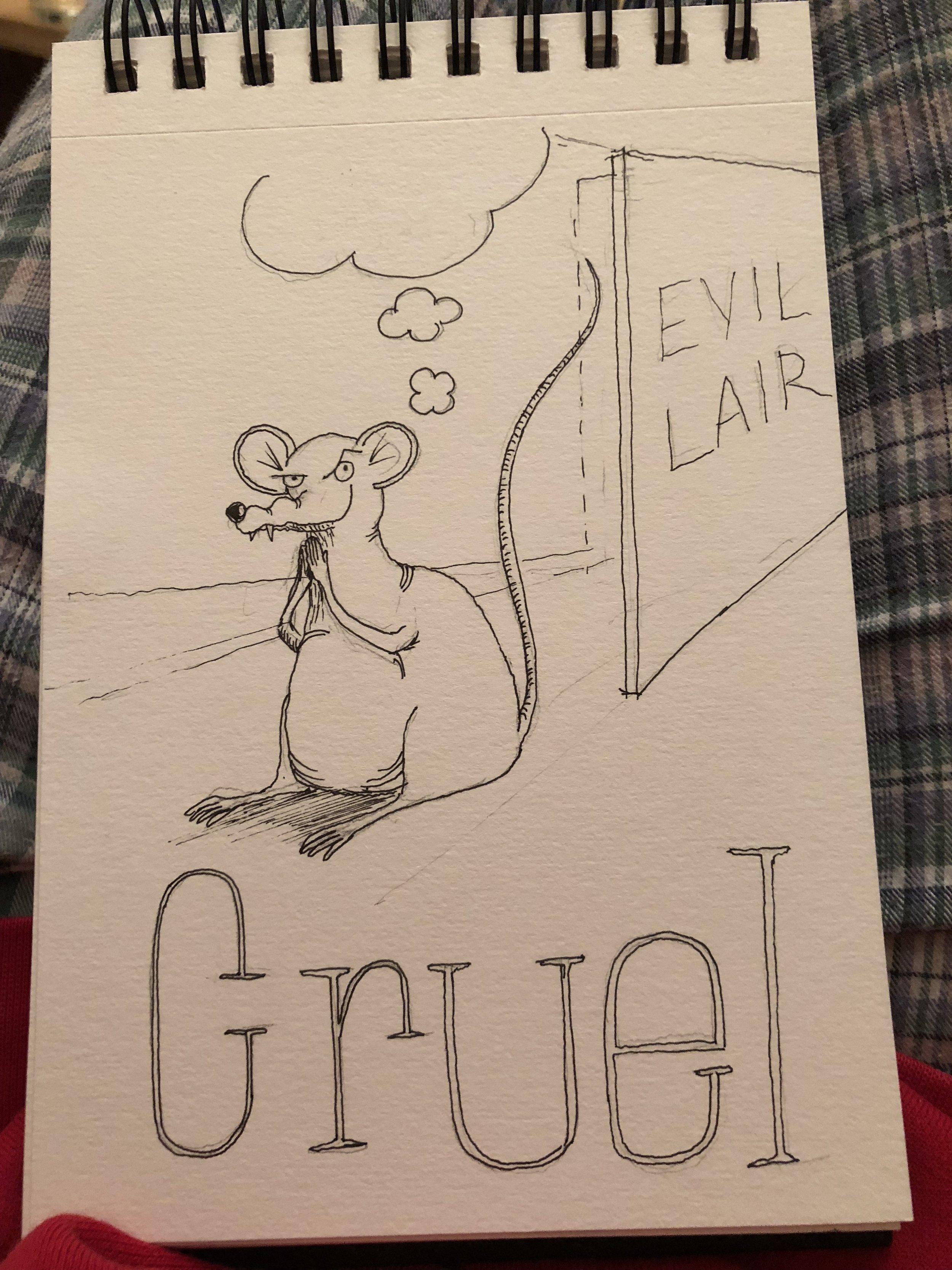 rat pen.JPG