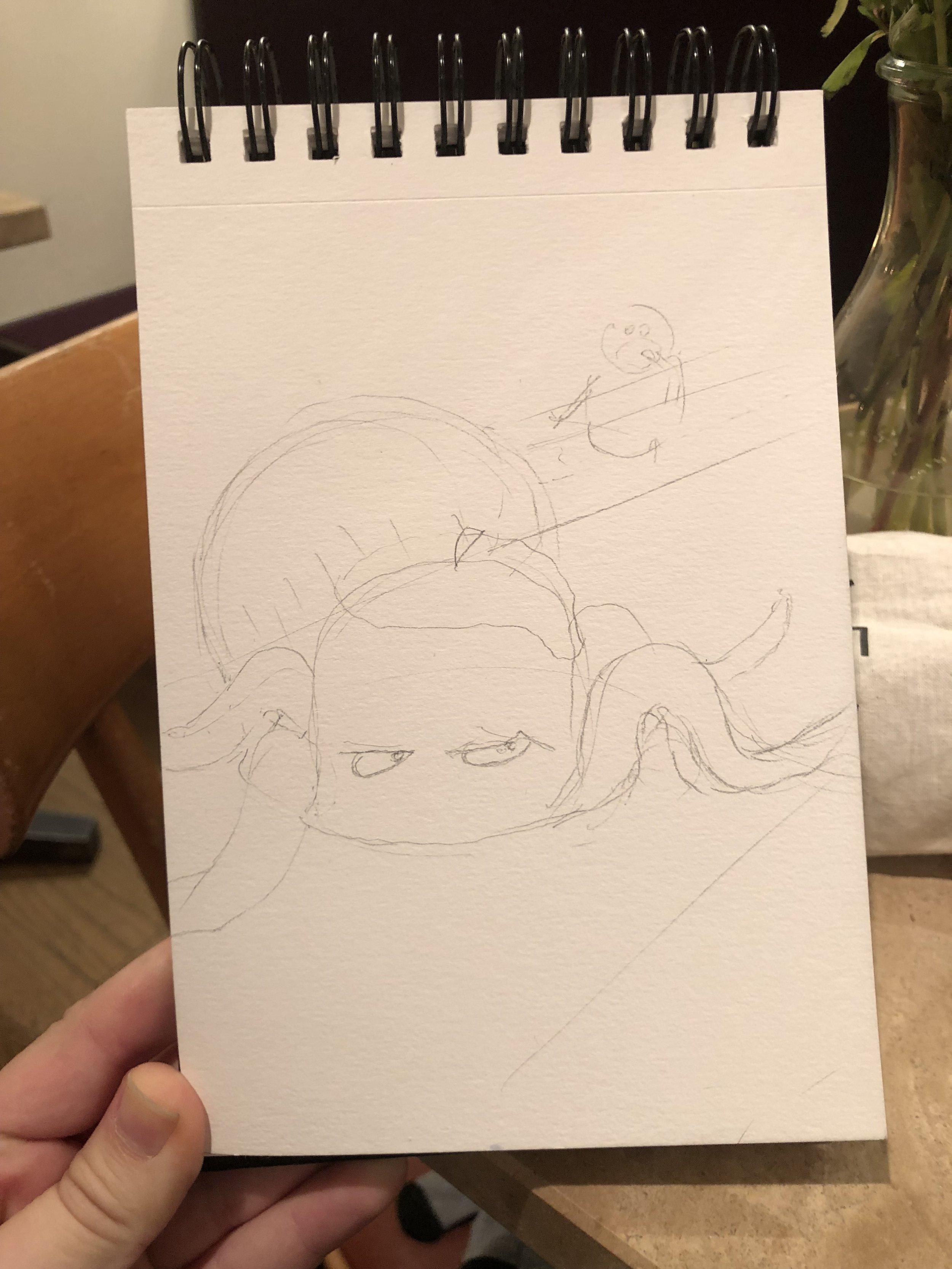 octopus pencil.JPG