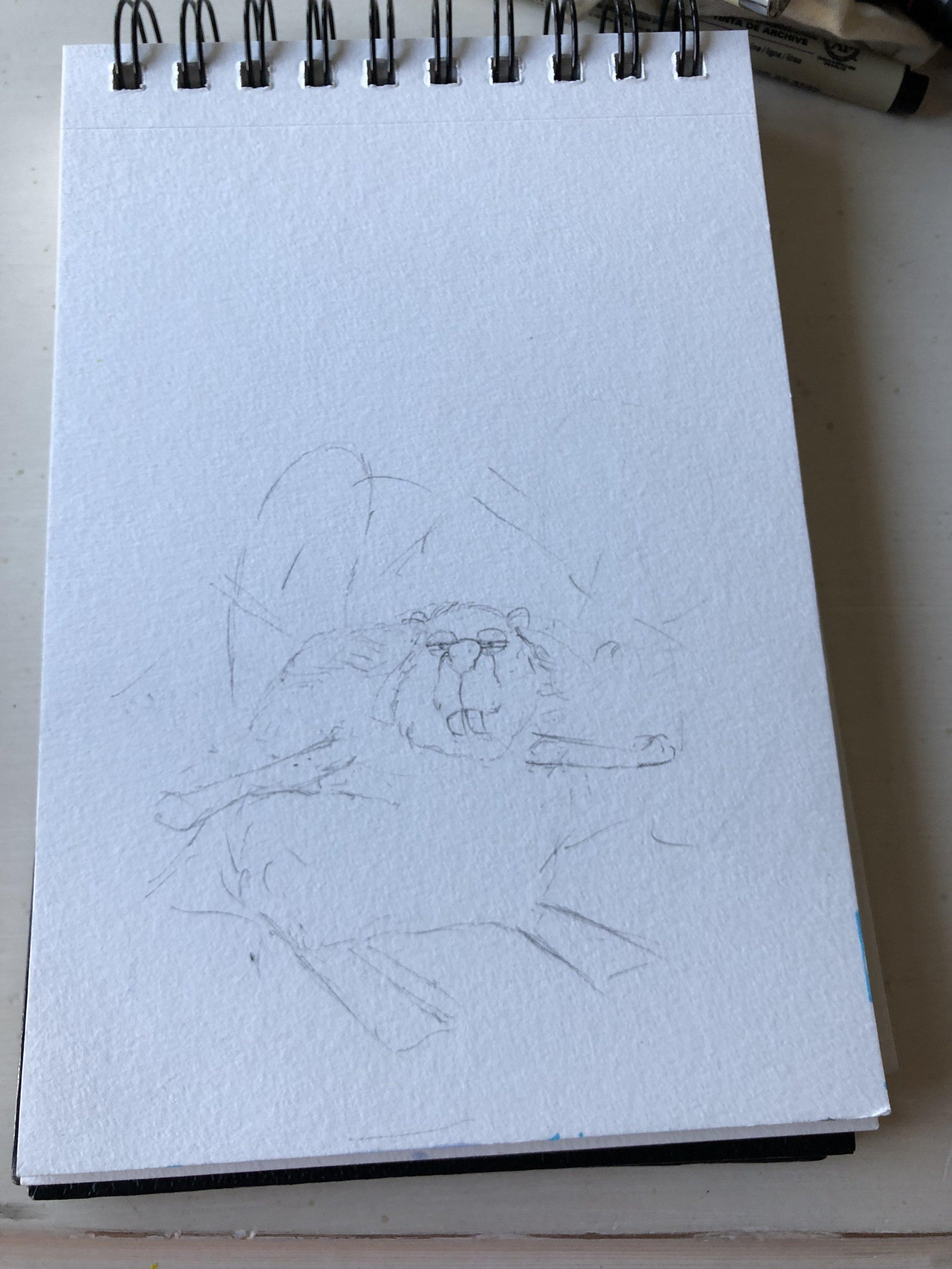 beaver pencil.JPG