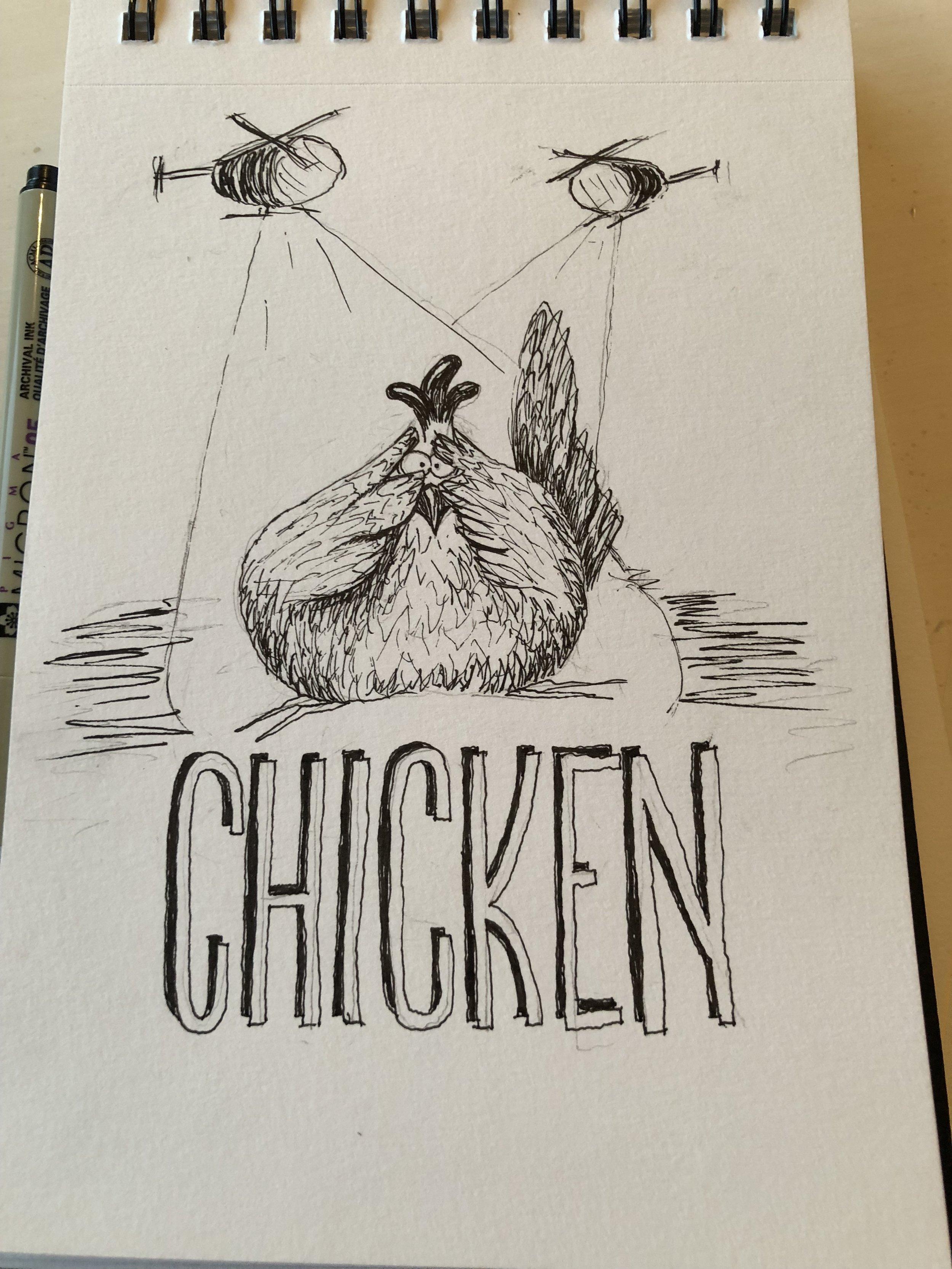 chicken pencil.JPG