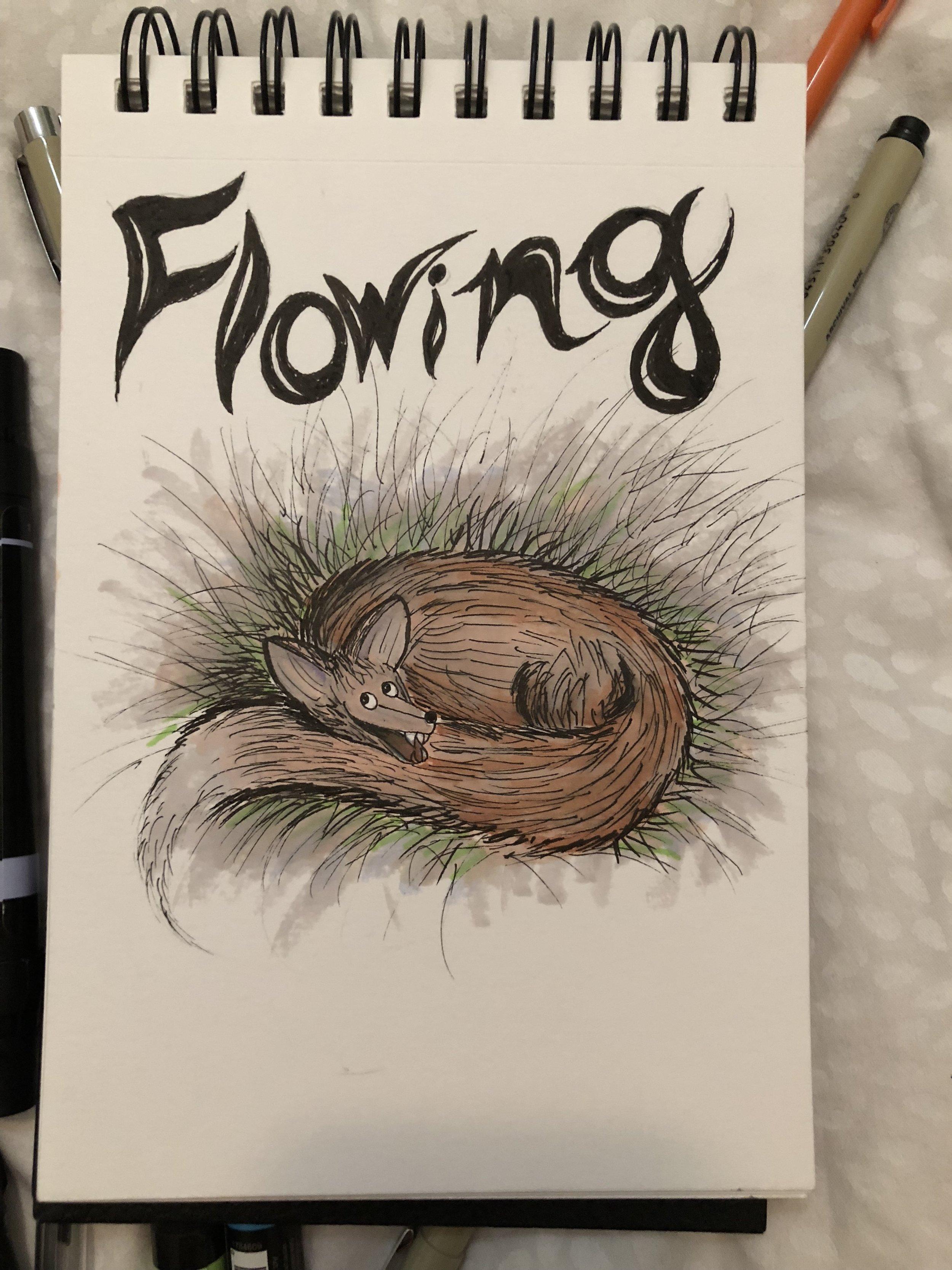 fox marker.JPG