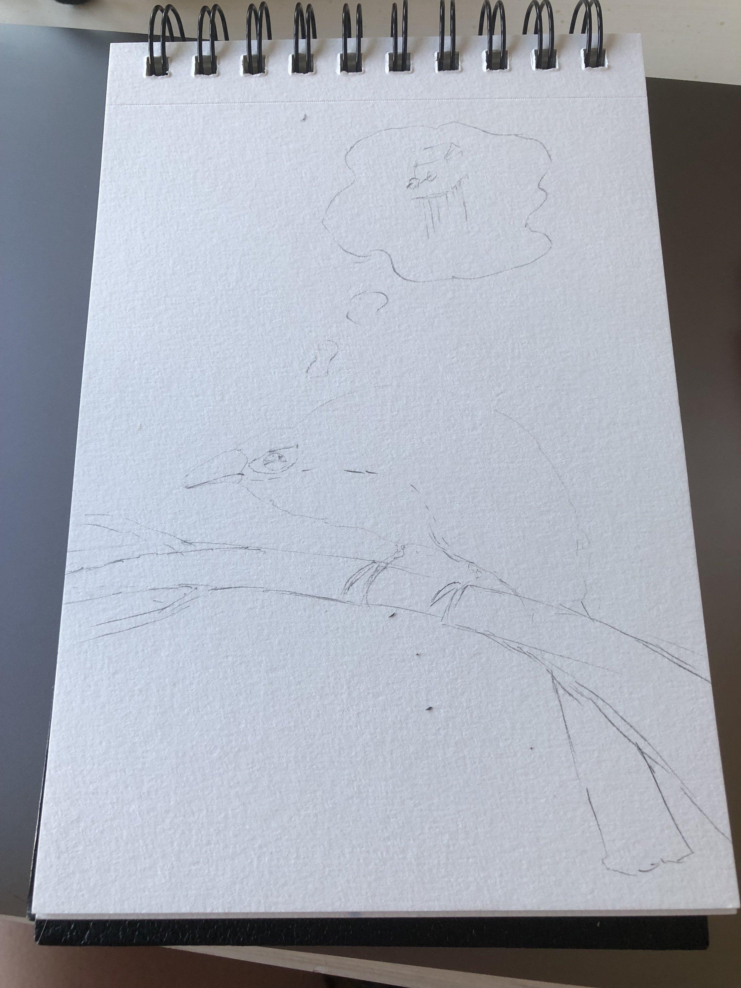 cuckoo pencil.JPG