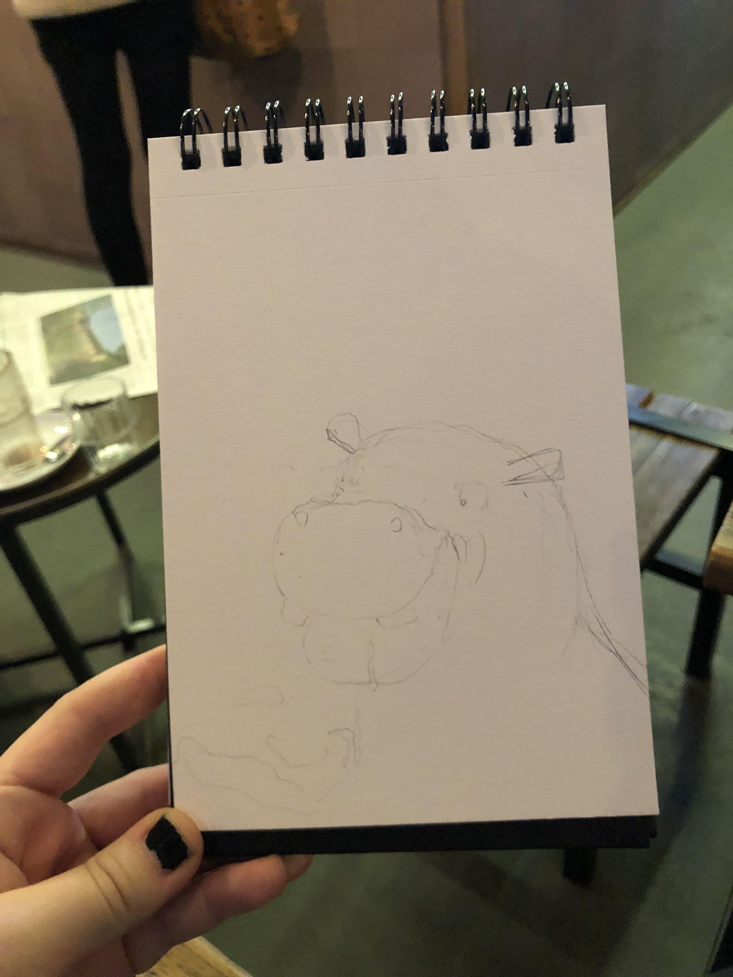 hippo pencil.JPG