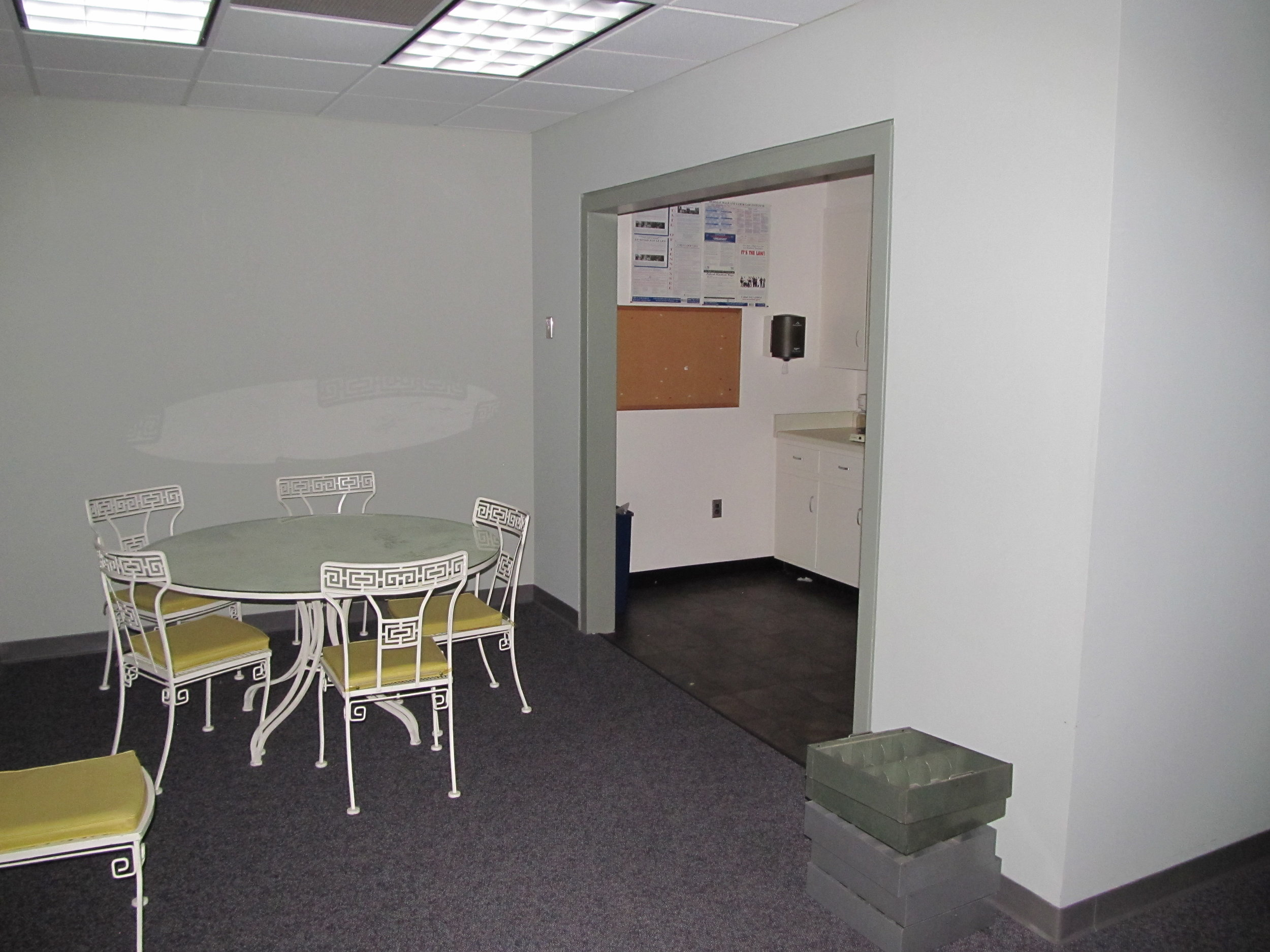 McMinnville Bank Location 019.jpg