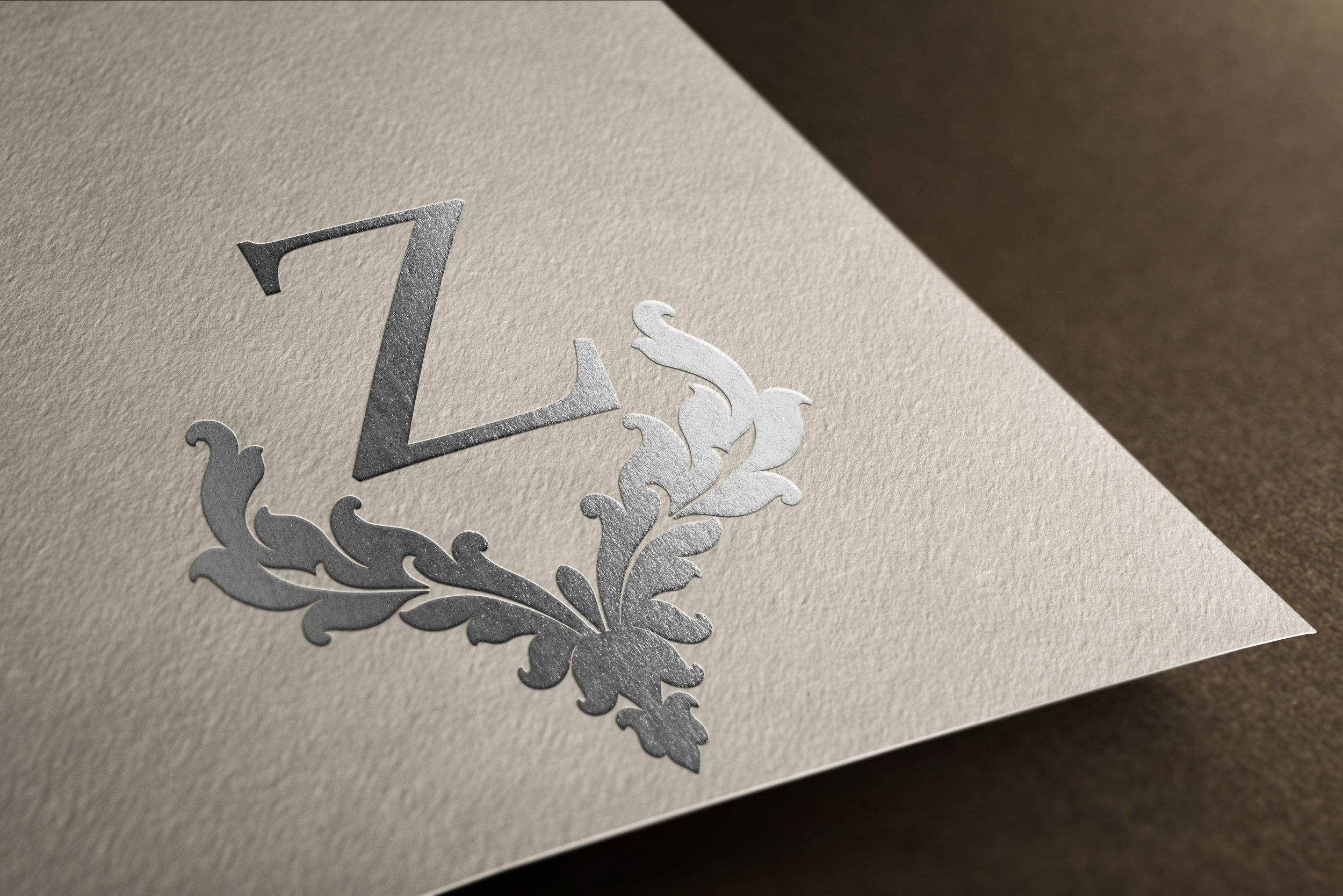 Zola_01-logo-mockup.jpg