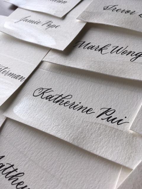 WeddingPlacecardsToronto.JPG