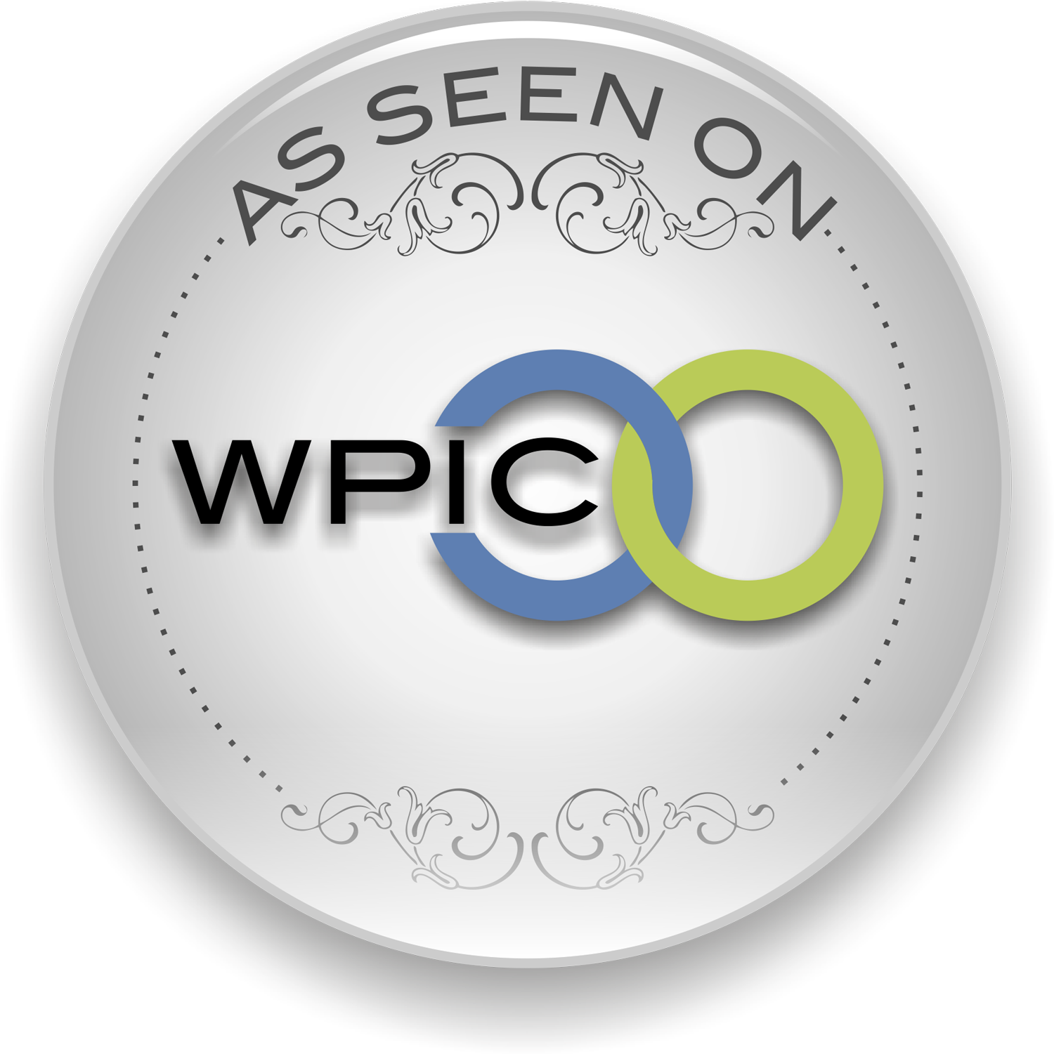 WPICBadge-1500.png