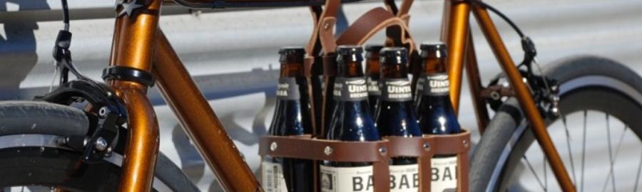 beer-caddy-740x416.jpg