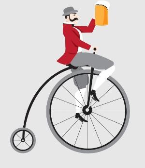 DPP cyclist alone100LIGHT GRAY.jpg