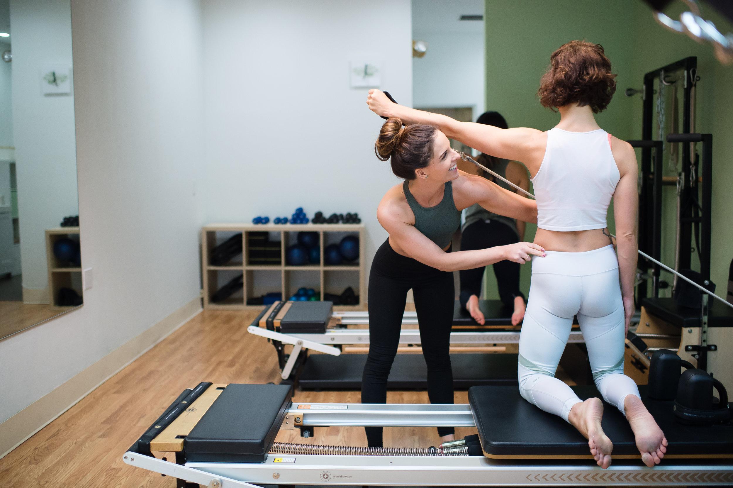 Chloe-Jackman-Photography-Pilates-Images-2017-126.jpg