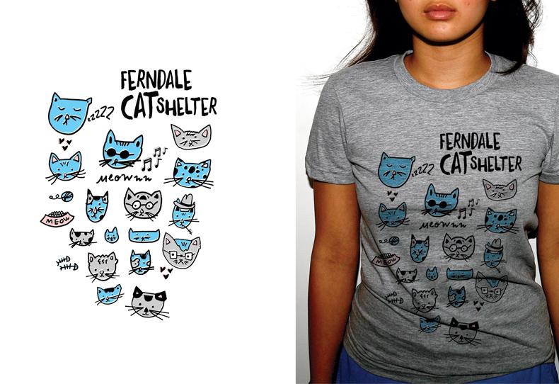 ferndale-cat-2