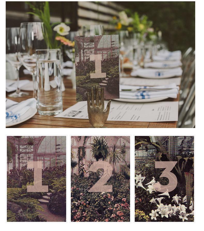 lmn-wedding-2