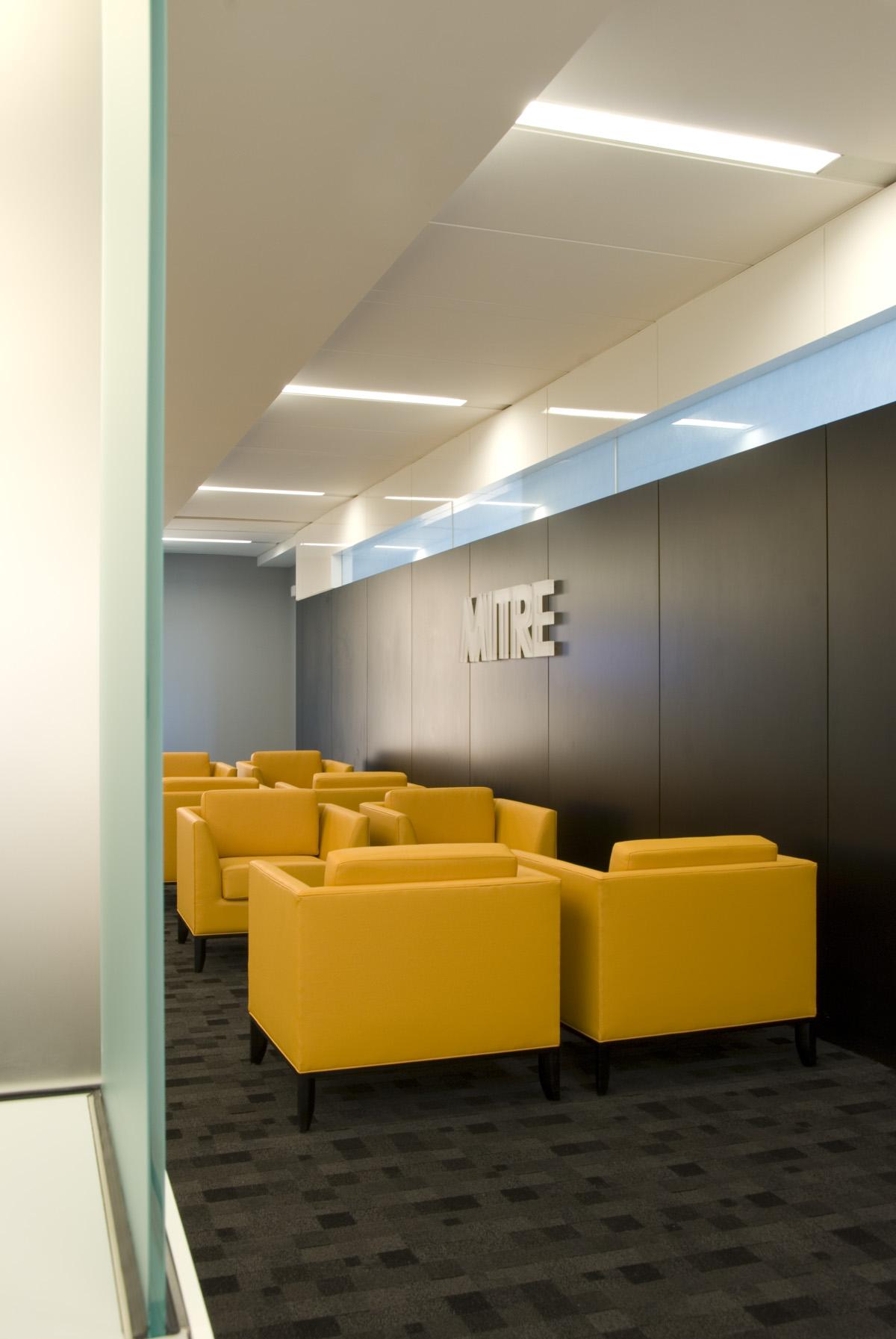 Reception wall.jpg