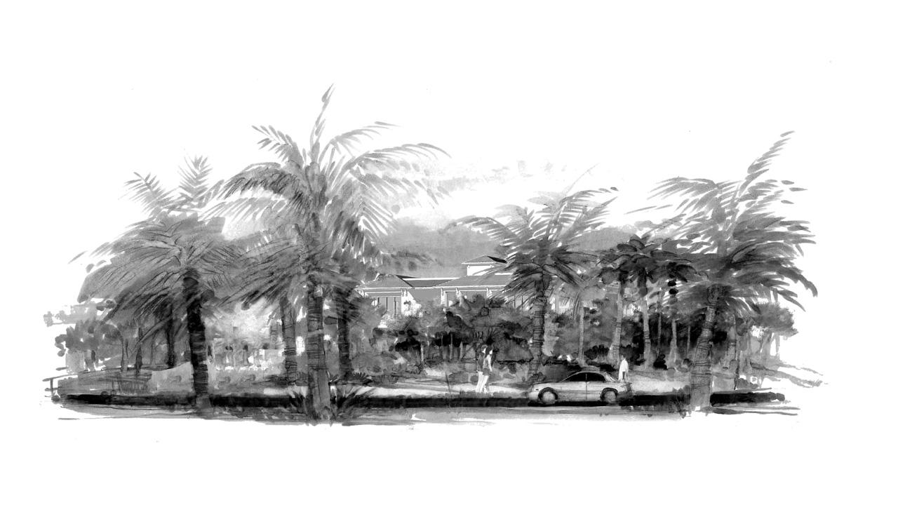 Casa Chinola 2.jpg