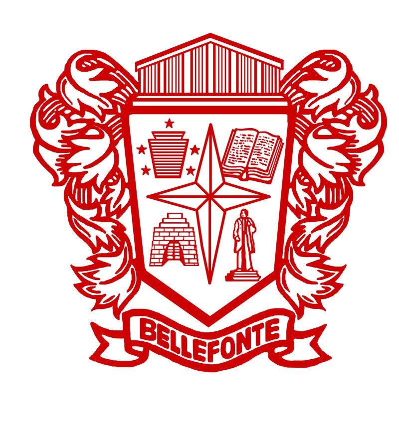 Bellefonte Area School District