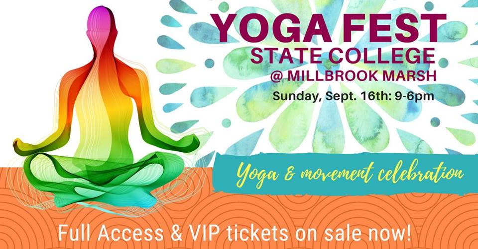 YogaFestHorizontal.jpg