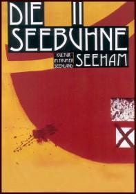 seebuehnen-logo_gr-197x280.jpg