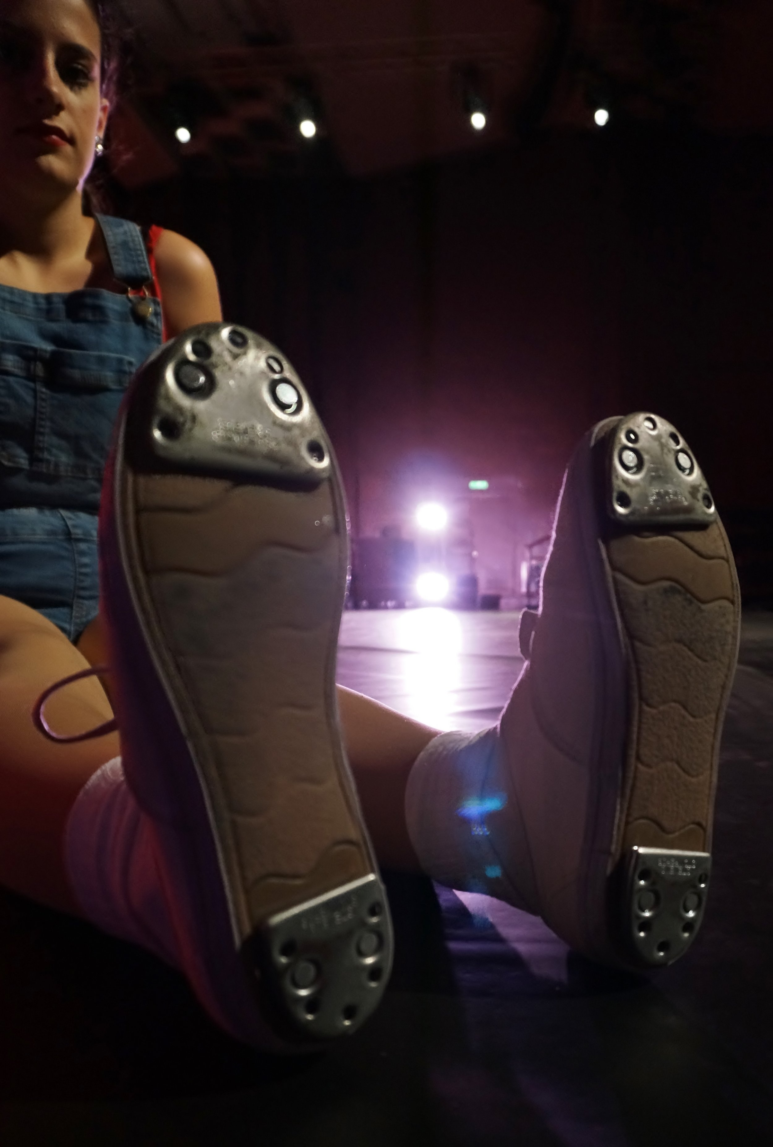 Clogging shoes.JPG