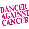dancer-against-cancer.jpg