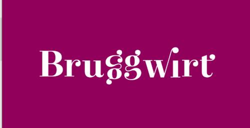 Bruggwirt.png
