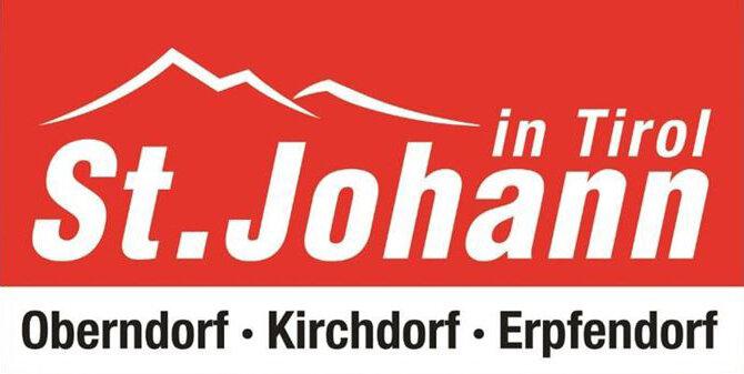 st.-johann-in-tirol-infobuero-st.-johann-in-tirol-info-st.-johann.jpg