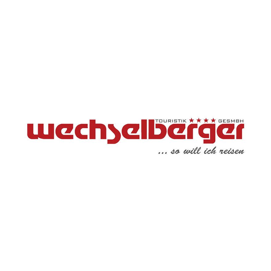 Wechselberger.jpg