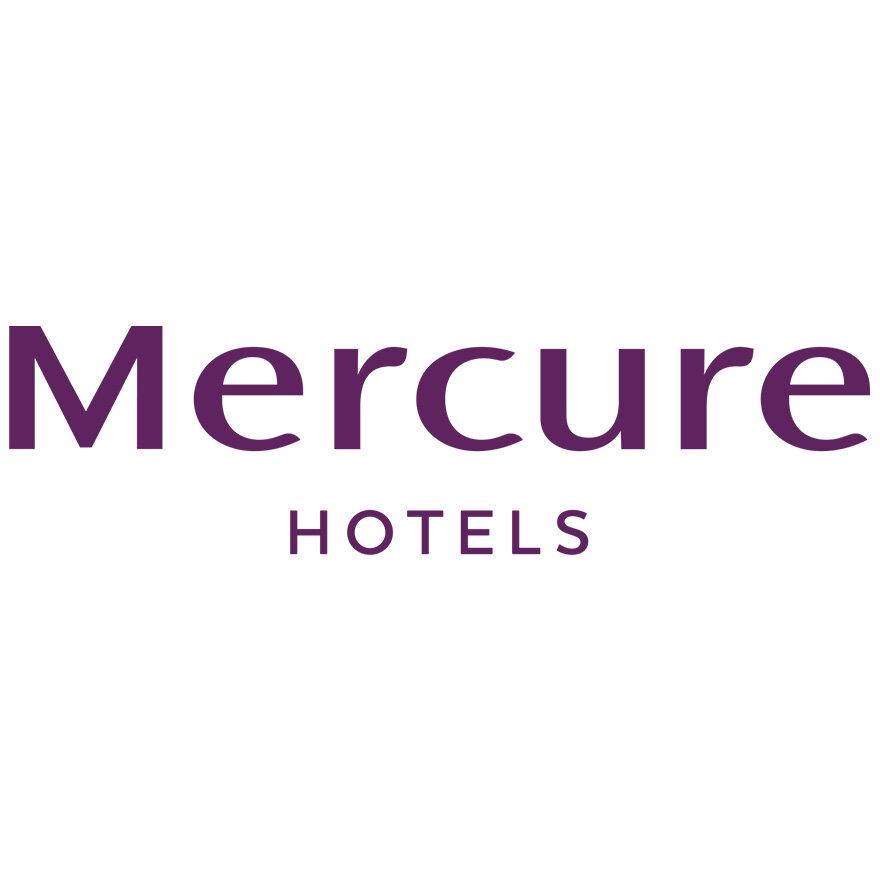 Mercure Hotels.jpg