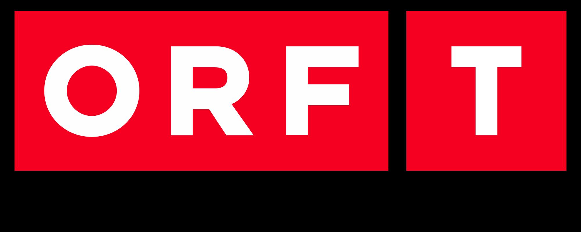 ORF_Tirol.png