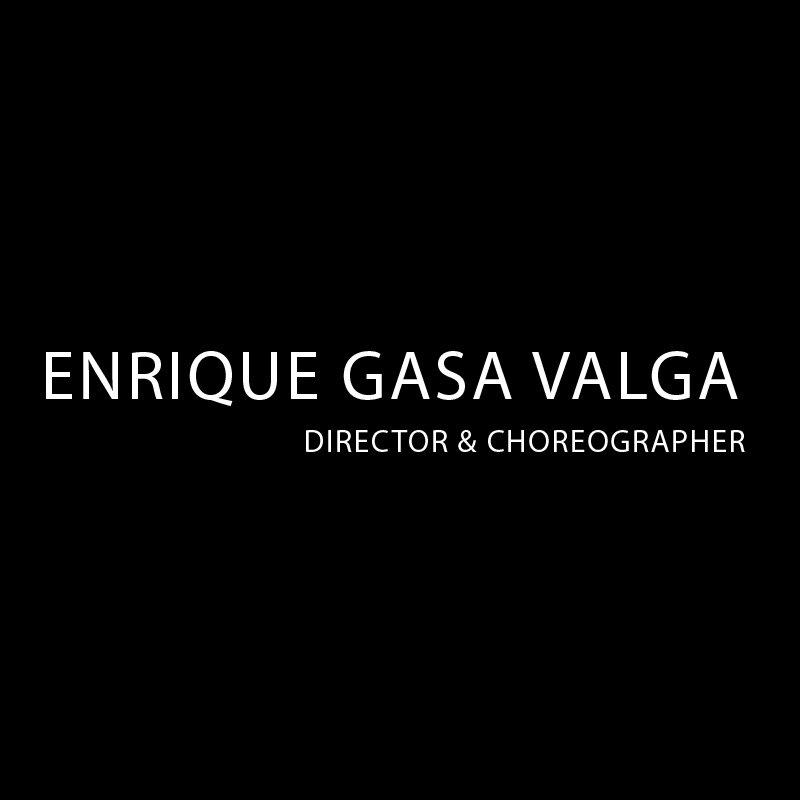 Enrique Gasa Valga.jpg