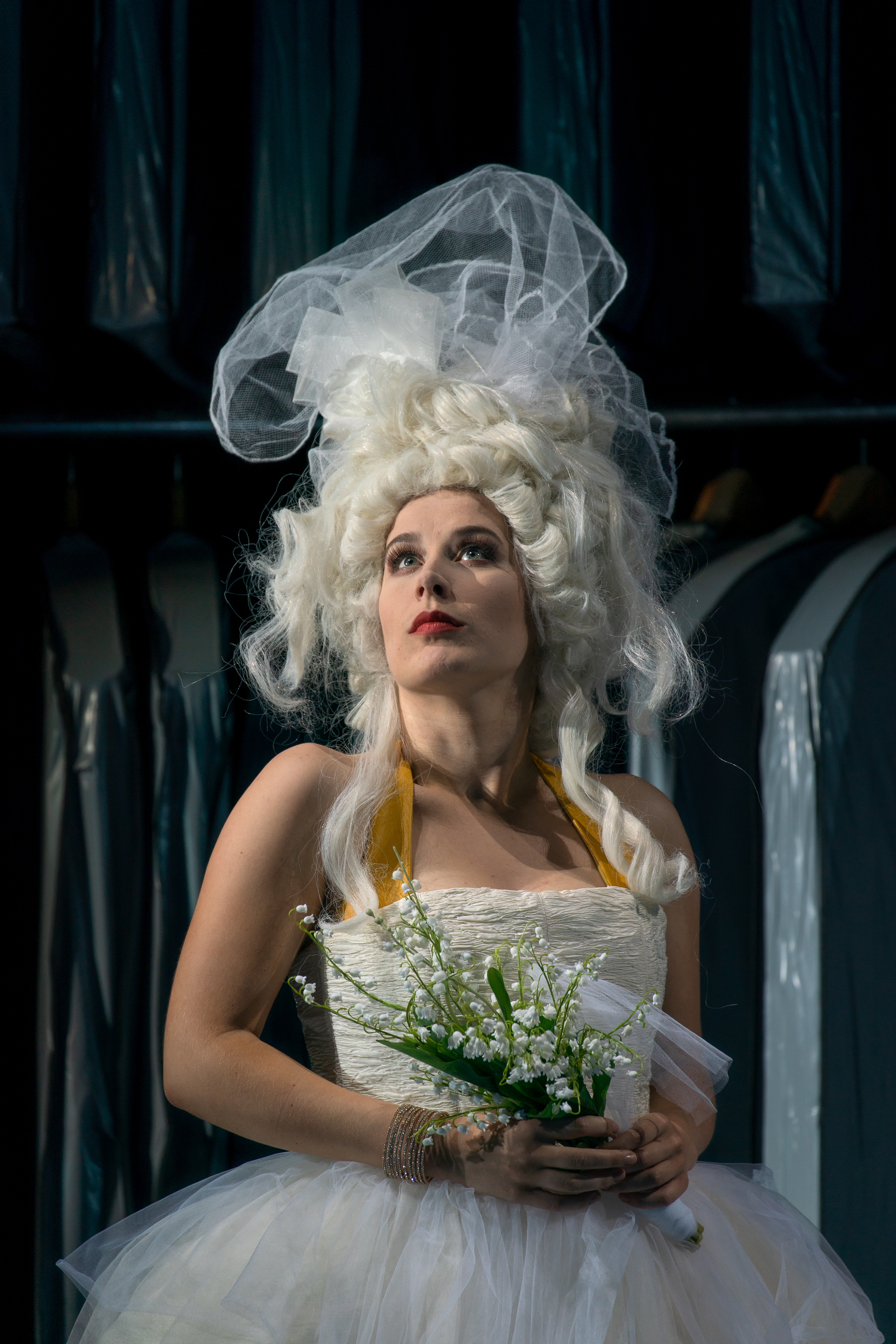 De Nationale Opera - Il matrimonio segreto - credits Michel Schnater 333.jpg