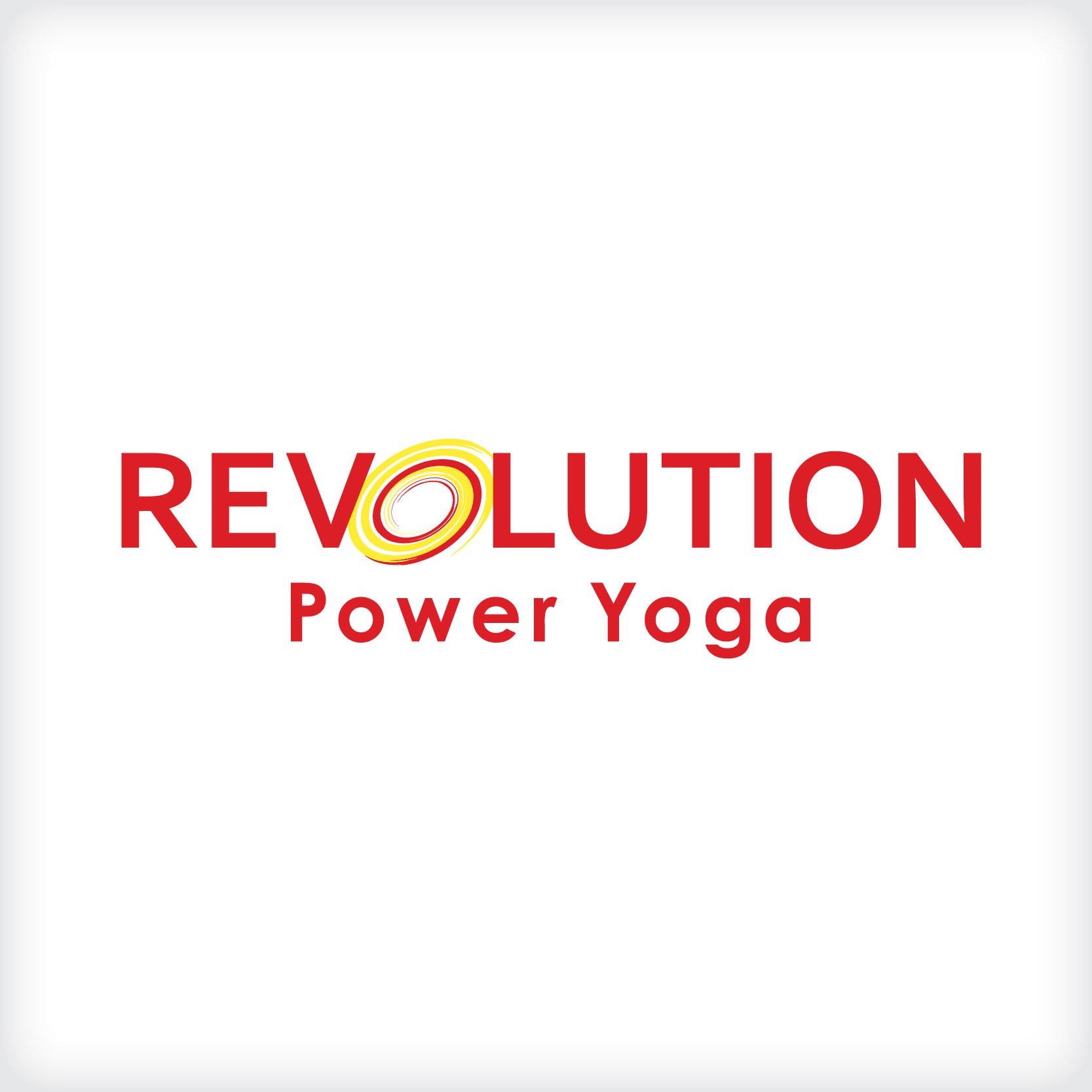 AAC-Partners-Revolution-Power-Yoga-01.jpg