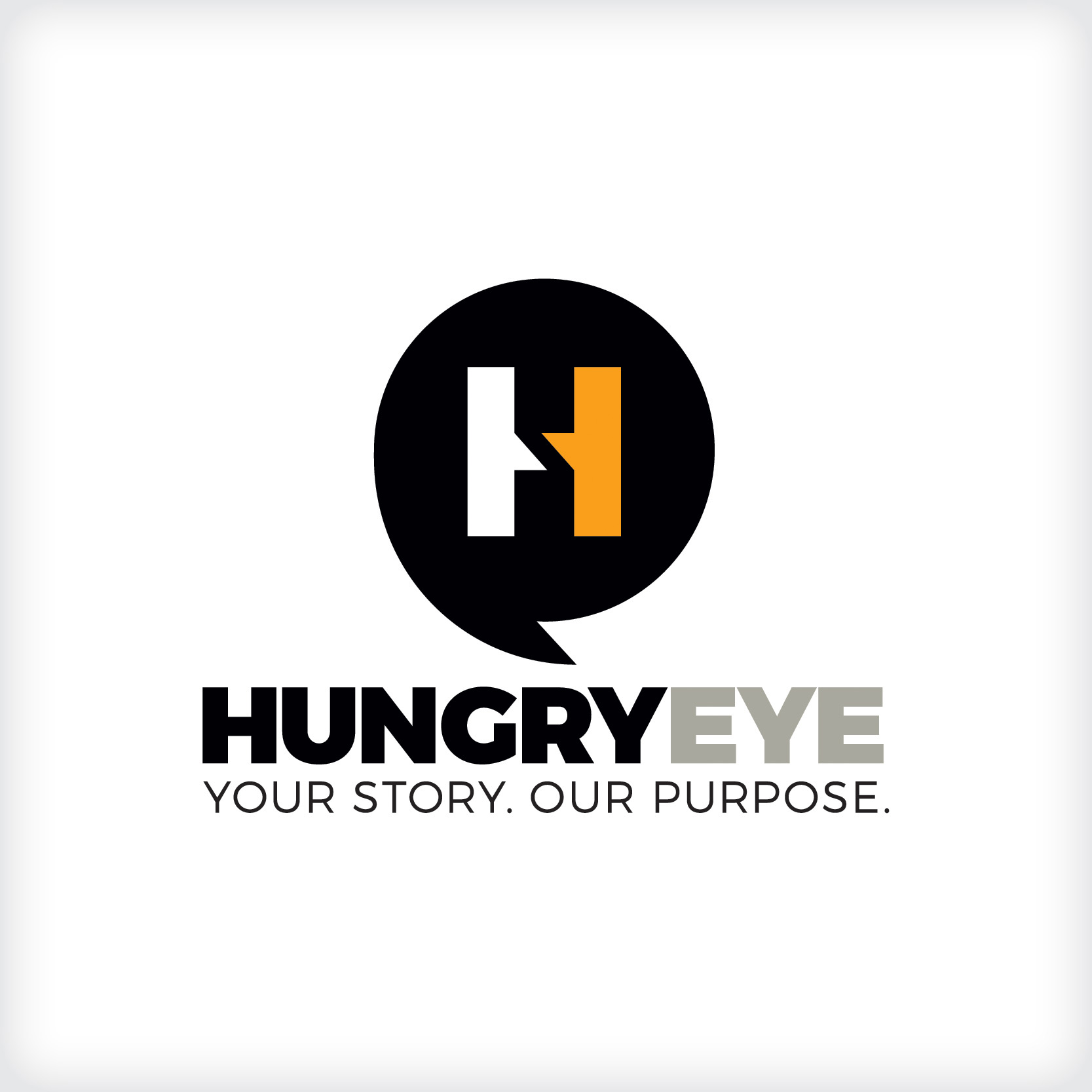 AAC-Partners-Hungry-Eye-Media-02.jpg
