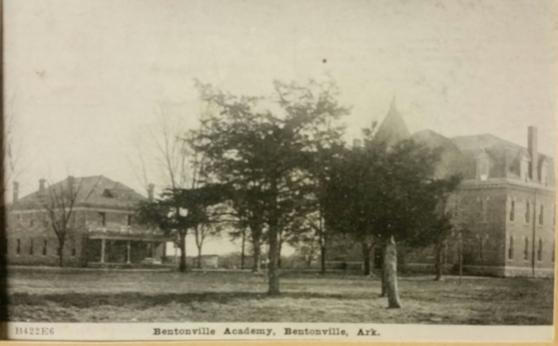 Bentonville Academy.jpg