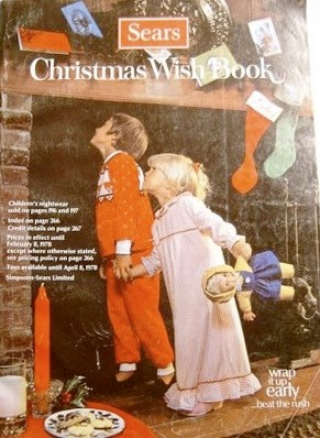 Christmas Sears Wishbook.jpg