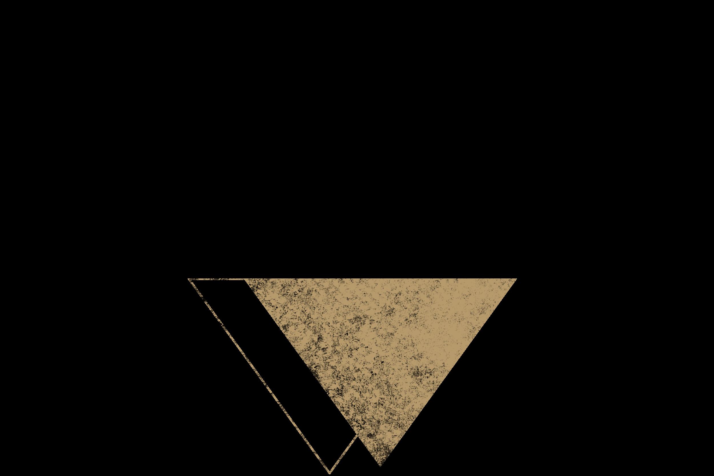 New-Arrow-Logo.png